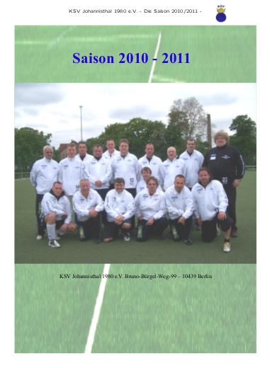 saison-2010-2011