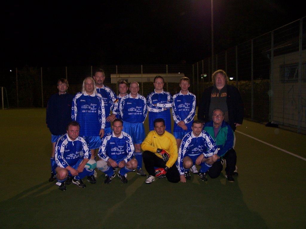 Mannschaftsbild_10.2008