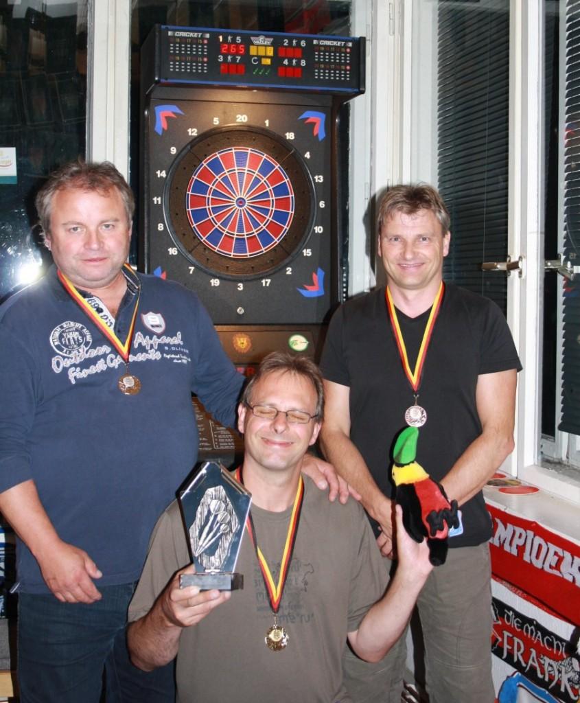 Sieger3.Dartsturnier14