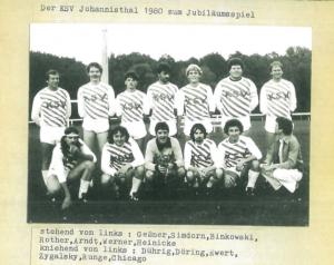 ksv1985