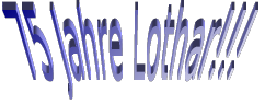 lothar-75